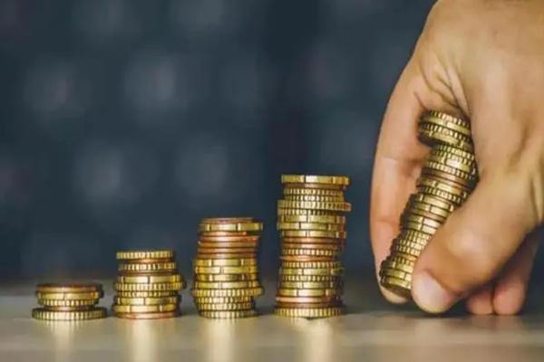 什么是周转贷款? 贷款种类有哪些?