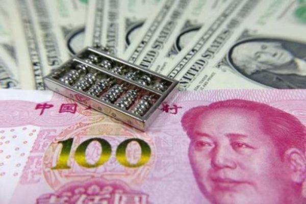 四川农村信用社贷款可以个人贷款吗?