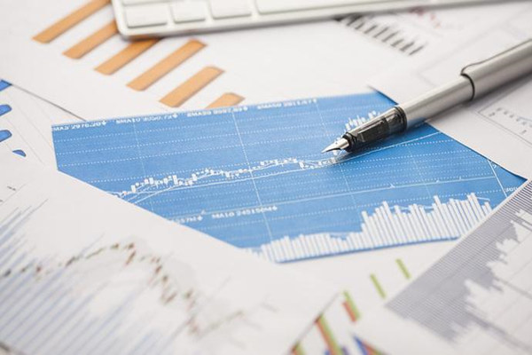 股市累积投票制