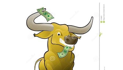 配资盘炒股一般需要多少成本?利息是怎么计算的?