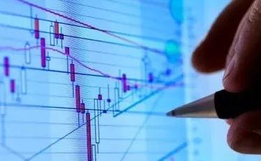股票配资1万利息是多少?蕞高可以配资多少?