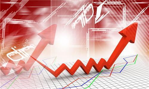 科创板相关概念股有哪些一览?有哪些股票利好?