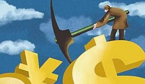 湖南期货配资利息是多少、收多少合适?