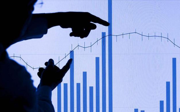 股票鑫东财配资:高杠杆配资的风险有多大、怎么避免