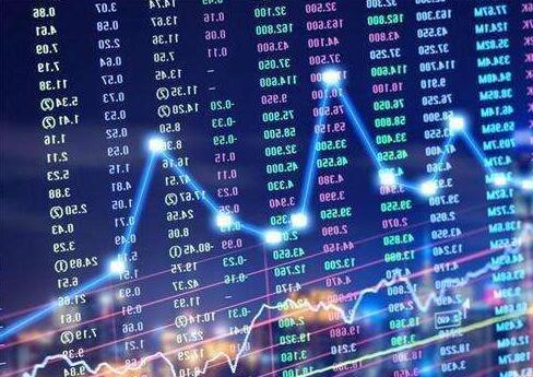 期货之家门户:个人投资理财有哪些方式和财渠道?