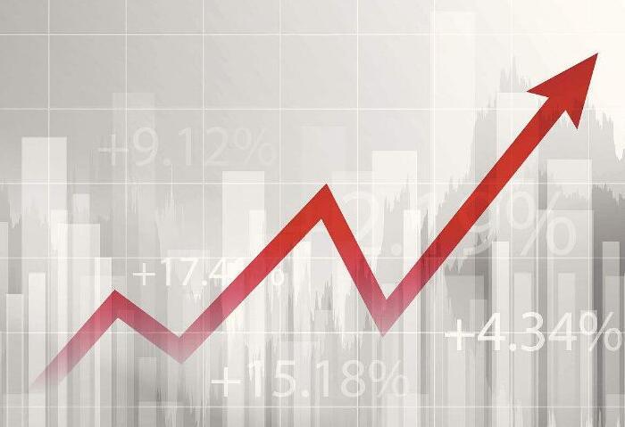集合竞价抓涨停有哪几个方法