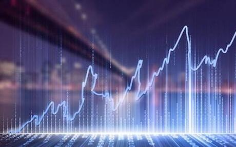 点牛股配资:期货开户流程是怎样的?需要具备哪些条件