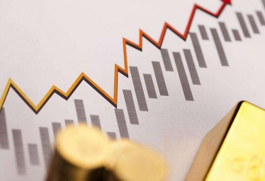 徐翔讲解持仓、出仓股票要遵循的哪些操作原则!