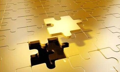 黄金交易入门知识:新手炒黄金入门看什么?有什么技巧?