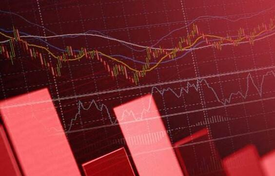 现货鑫东财配资讲解现货交易的投资技巧和特点!