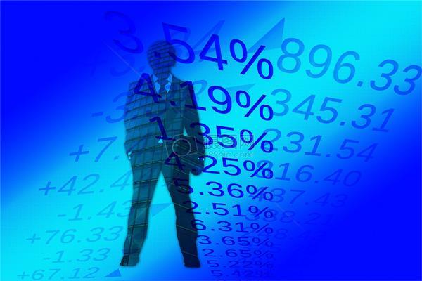 一般正规股票配资利息多少钱比较合理?