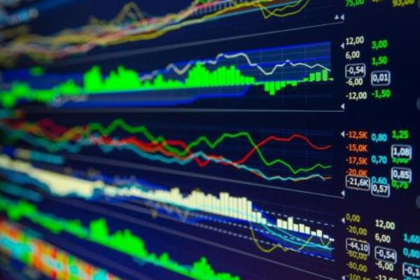 股市中为什么亏损的人永远比盈利的人多?