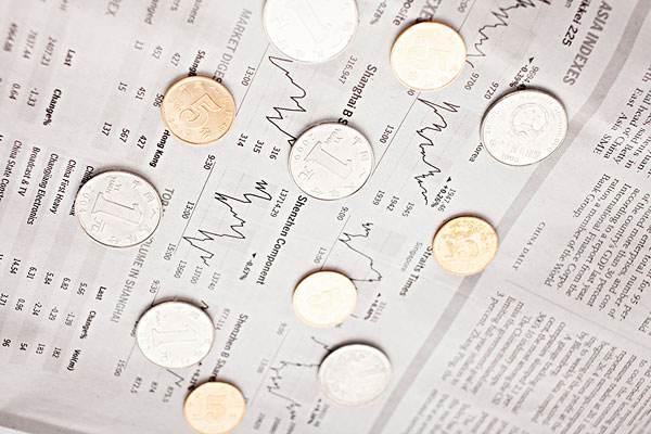 黄金外汇配资是什么意思?如何操作