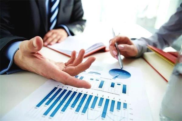 四川的配资平台的门槛高吗?拥有哪些优质服务?