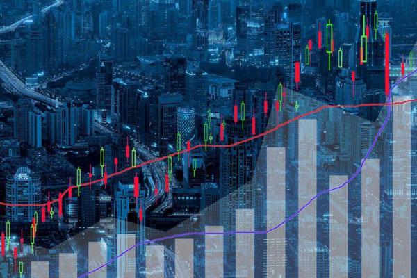 股票配资如何申请办理?办理股票配资有什么风险?