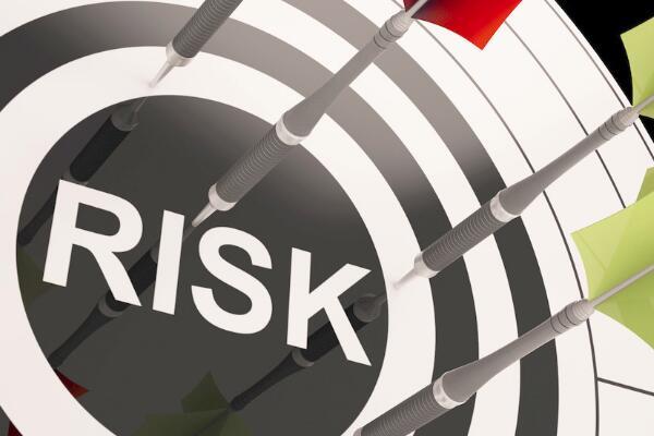 股票配资和期货配资哪个配资风险大?
