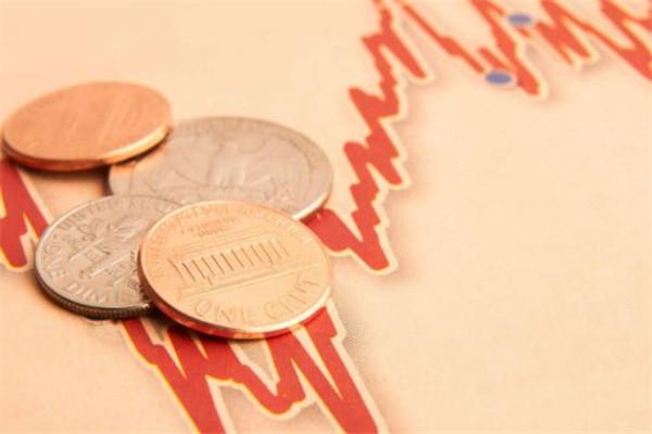 什么是股票按月配资?