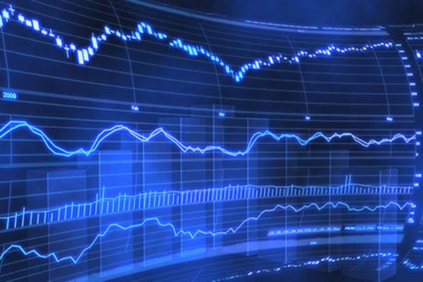 线下股票配资公司有哪些收费标准?