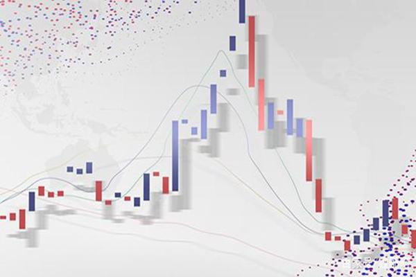 股票按月配资有什么好处?