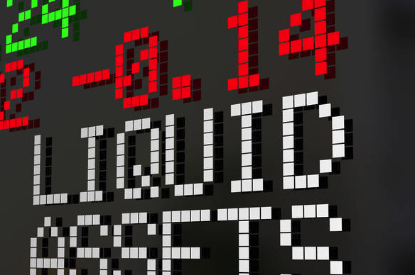 股票配资的利息一般利息是多少?