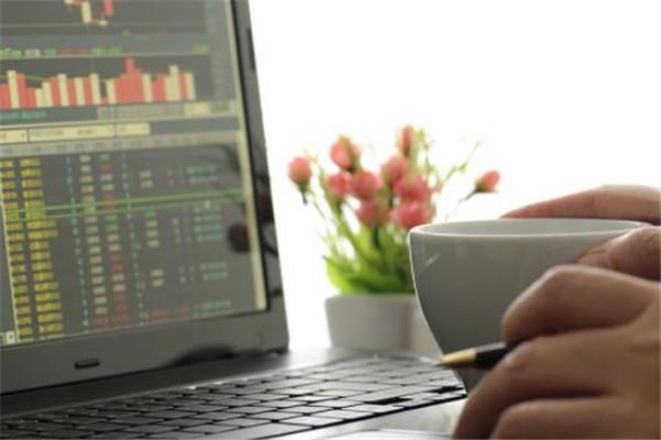 股票配资是怎么配资的?