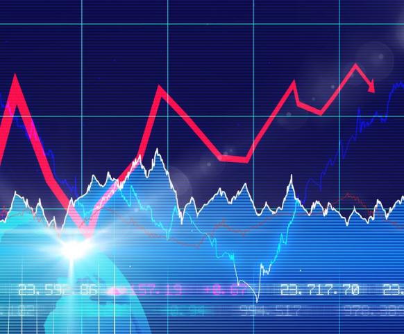 股票配资的利息收费方式有哪些?