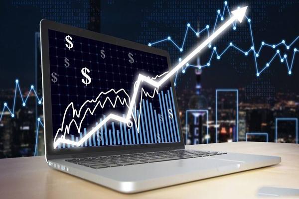 股票配资需要什么条件?