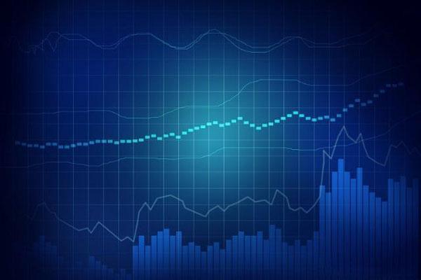 壹配资:股市高手买卖有何经验详解?