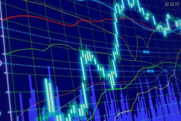 股票配资平台如果被骗怎么办?
