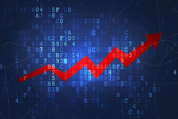 投资股票配资需要哪些技术技巧?如何规避股票配资风险?