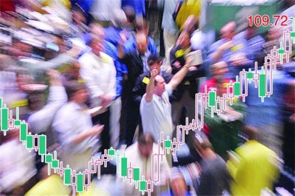 炒股配资过程中需要注意什么?