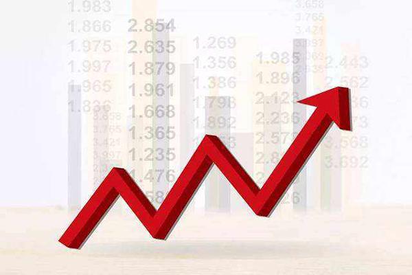 哪里可以做股票配资?