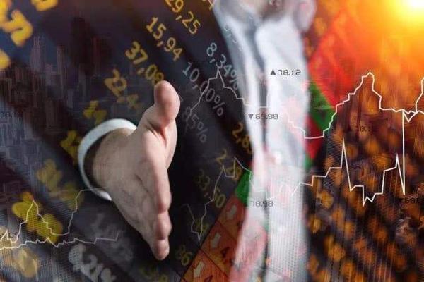 网络在线股票配资是否可靠?如何选择?