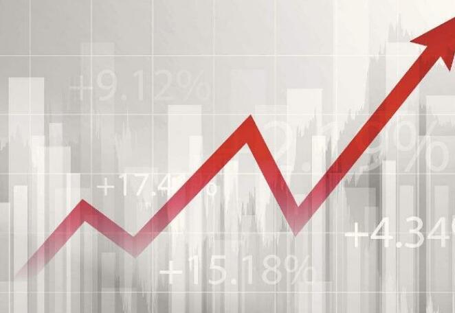股票配资有哪些方式?