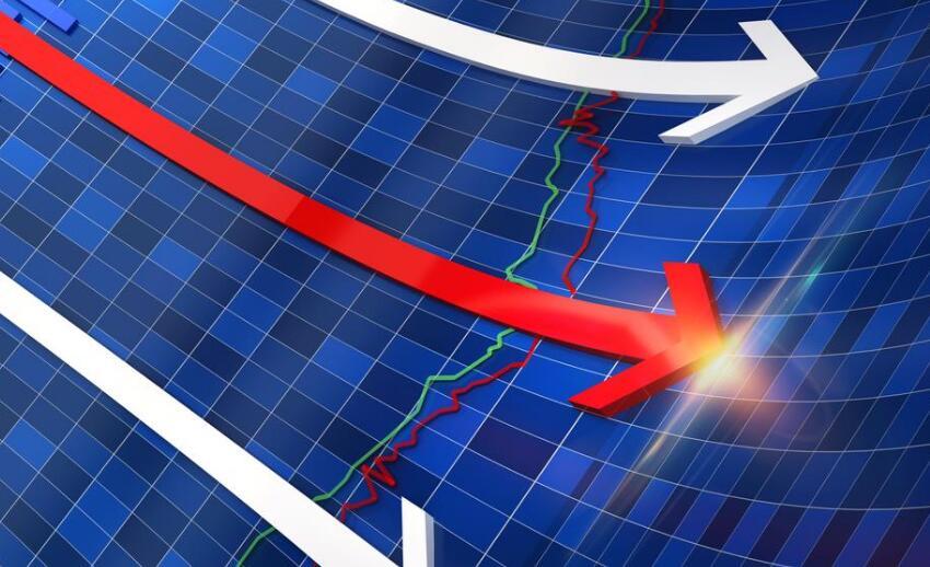 股市投资怎么配股票?