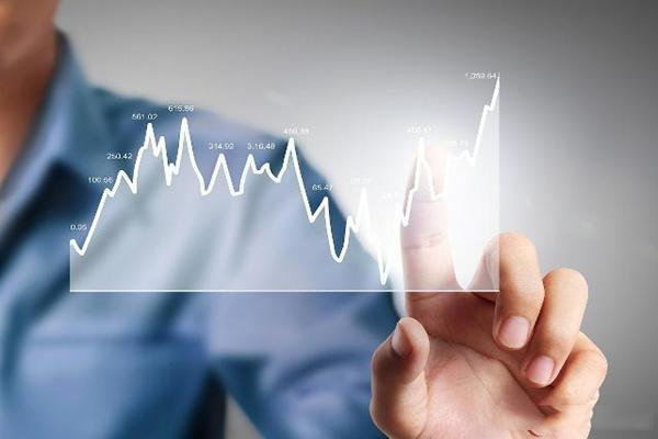 股票配资比例如何设置,持仓比例多少最合适?