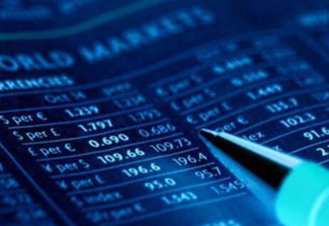 股票配资费用是怎么收取的?股票配资市场上有哪些收费模式?
