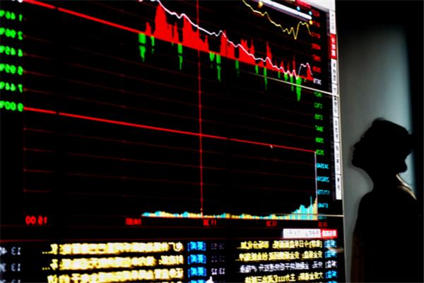股票配资的风险究竟在什么地方?配资风险怎么控制?
