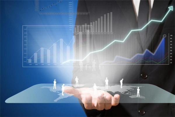 什么是二级市场股票配资?关于重启股票二级市场配资解读?