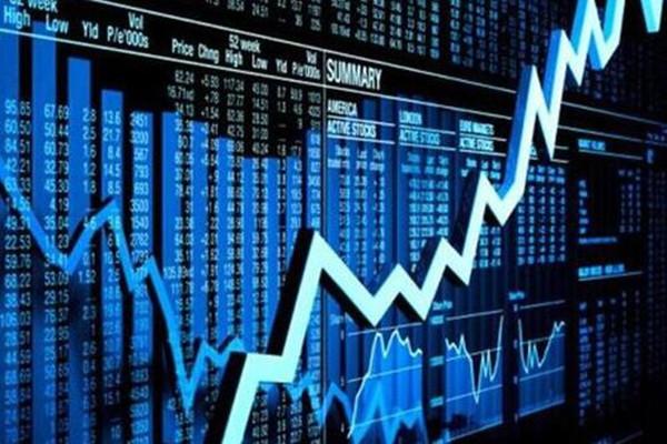 小麦财经股票配资:炒股配资利率是多少?