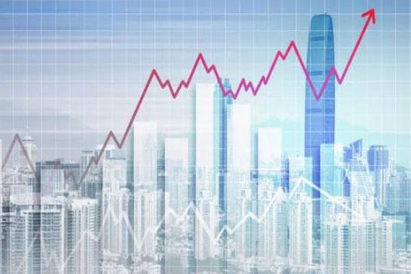 小麦金融:股票做T降低成本有哪些小技巧?