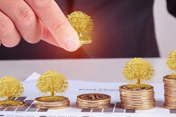 层融股票网:股市交易市场中有哪七不买原则?