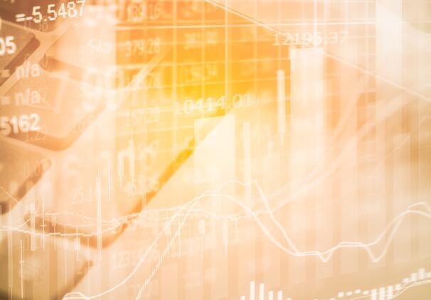 德福财富网:开盘半个小时,是谁制造了A股的恐慌?