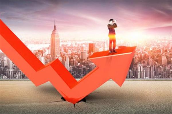新兴铸管a股股票代码是多少?