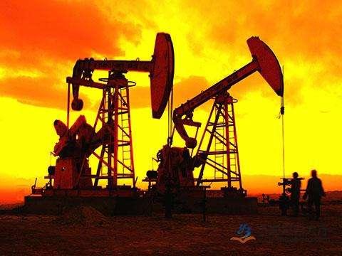 中国石油股票发行价是多少?