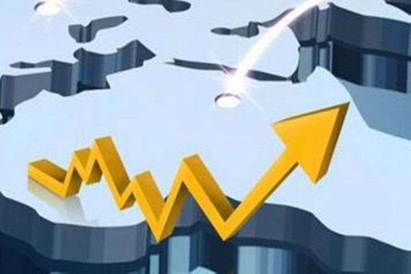 高速推行垃圾分类相关股票有哪些?
