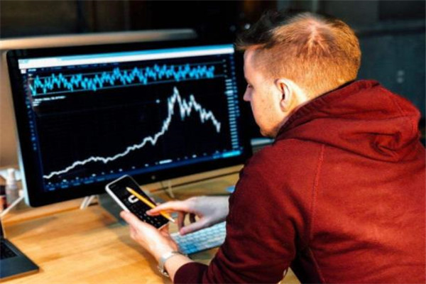 股票熔断机制是什么意思?