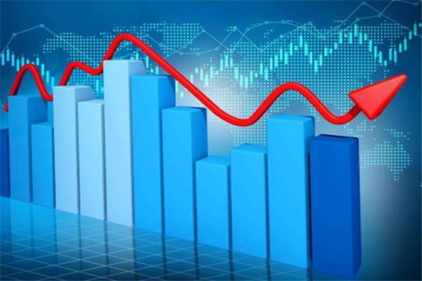A股年中考总市值是多少?