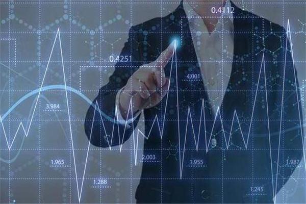 北方稀土股票代码是多少?