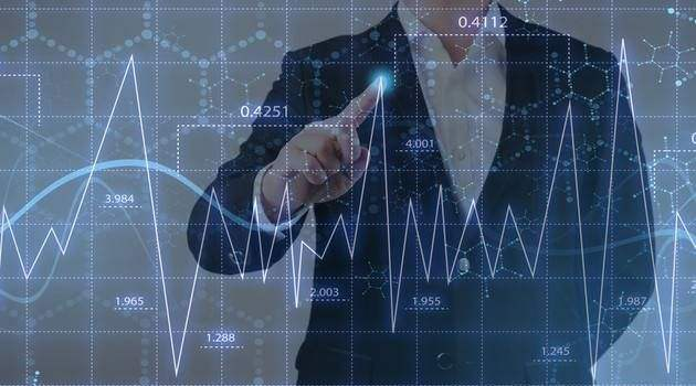 华测检测(300012)董事长及公司高管是谁?